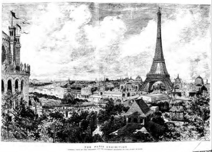 paris-exhibition-the-graphic-saturday-11-may-1889