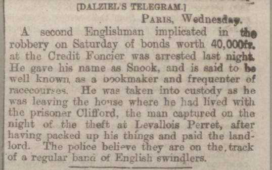 snook-book-maker-suspect-and-gang-nottingham-evening-post-thursday-19-september-1895