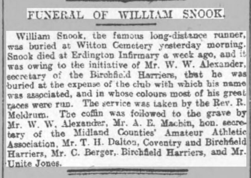 snook-dead-birmingham-daily-post-monday-18-december-1916