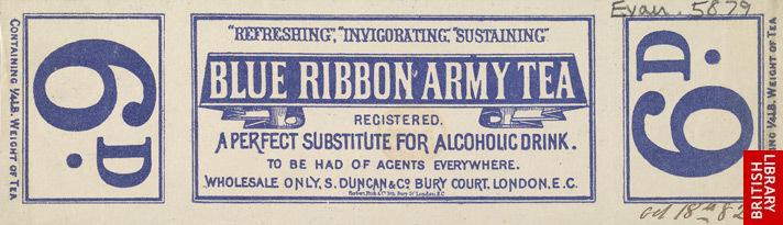 british-library-clue-ribbon-tea-1880s