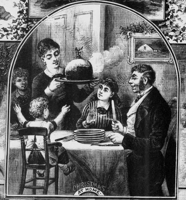 christmas-at-home-illustrated-police-news-28th-dec-1878