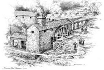 abercarn_ironworks_1770