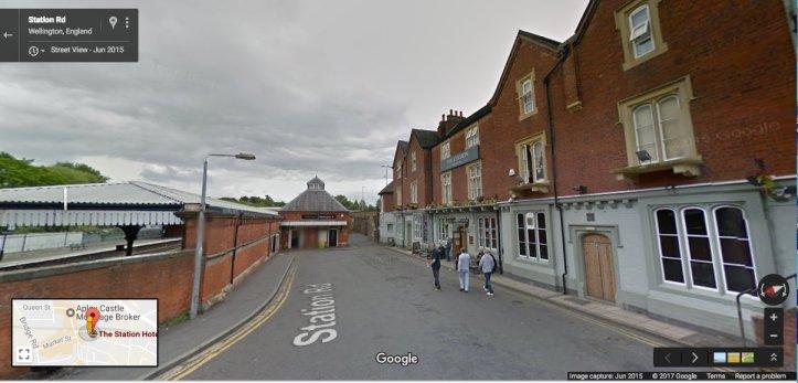 google_image_wellington_station