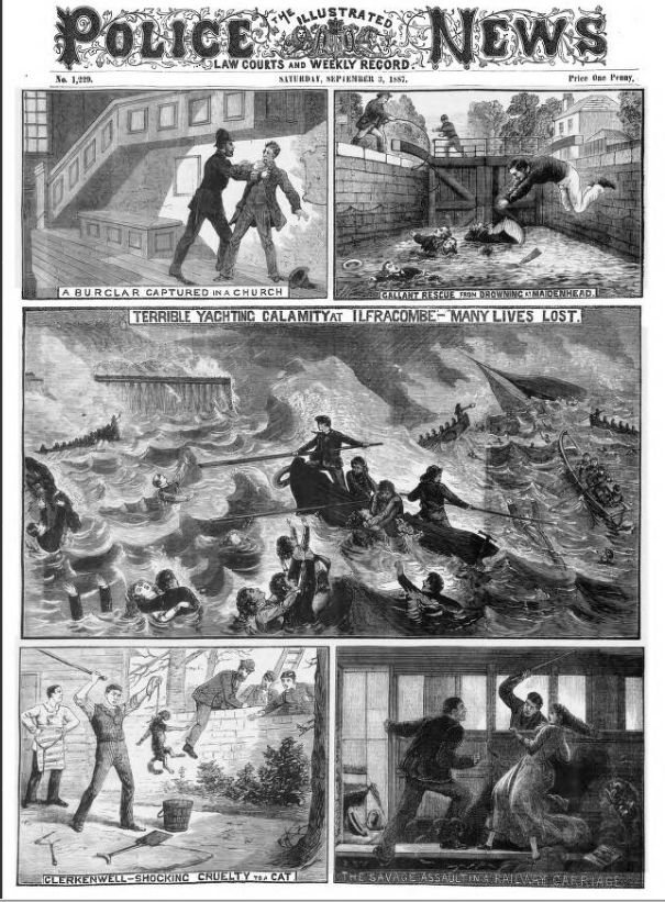 train-attack-picture-illustrated-police-news-saturday-03-september-1887