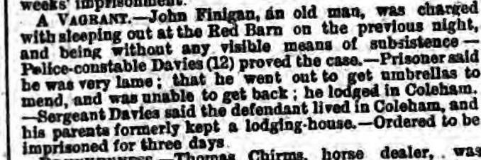 homeless-unbrella-wellington-journal-saturday-08-march-1884
