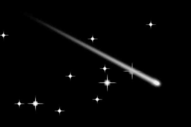 wf9-comet