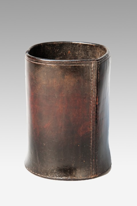 an-18th-century-pottle-pot-measure