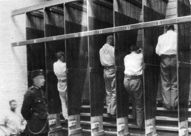 treadmill--a-sentence-prison