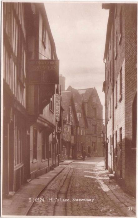 569_001_england-shropshire-shrewsbury-hills-lane gullet inn