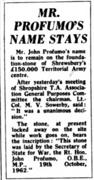 Birmingham Daily Post - Tuesday 10 September 1963