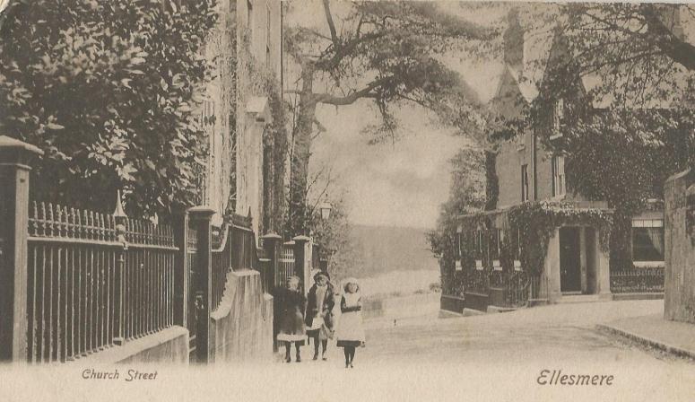833_001_angleterre-england-ellesmere-churc-street-childrens-shropshire