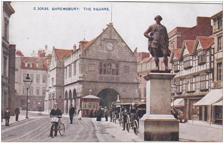 shrewsbury square 2
