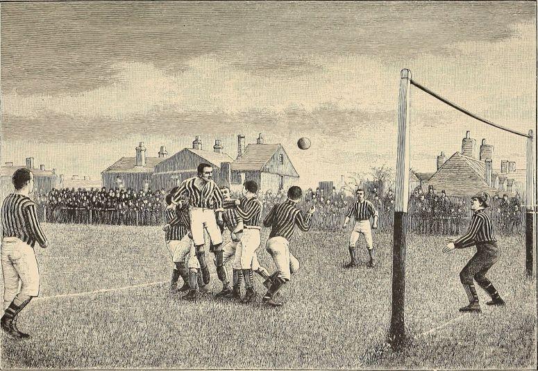 Athletics_and_football_(1894)_(14777984175)