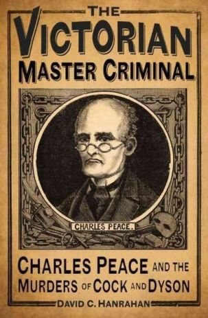 Victorian-Master-Criminal-Charles-Peace-and-the