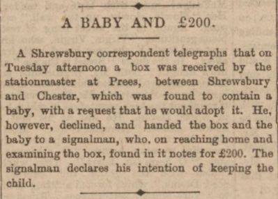 Exeter and Plymouth Gazette - Thursday 26 April 1894