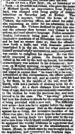 Wellington Journal - Saturday 24 August 1861 Image © THE BRITISH LIBRARY BOARD. ALL RIGHTS RESERVED.