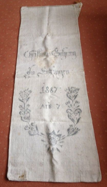 Large-antique-hessian-sack-from-1887-Erzingen