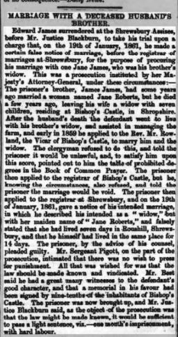 Clare Journal, and Ennis Advertiser - Monday 01 April 1861