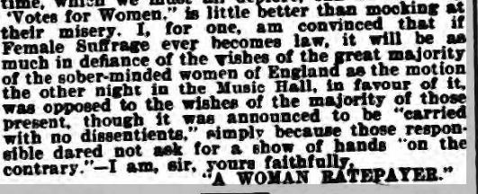 Shrewsbury Chronicle - Friday 06 November 1908