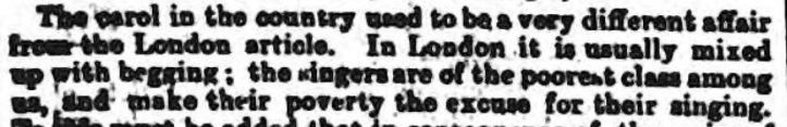 Eddowes's Journal, and General Advertiser for Shropshire, and the Principality of Wales - Wednesday 01 January 1868