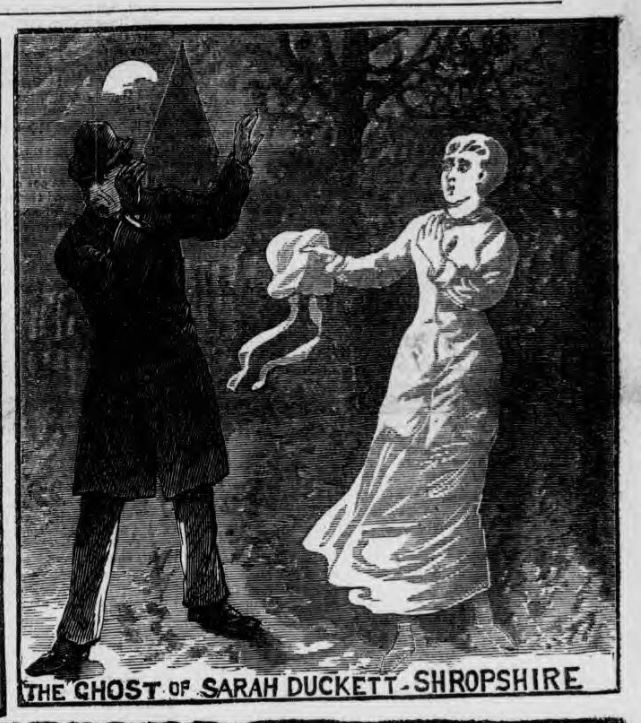 picture Illustrated Police News - Saturday 25 November 1882