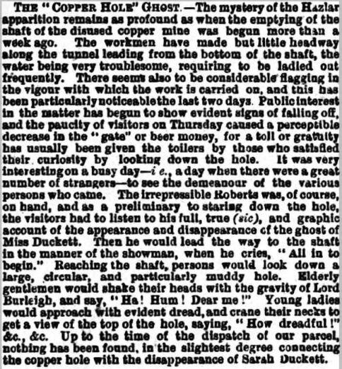 Wellington Journal - Saturday 08 October 1881