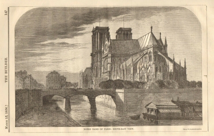 1856-antique-architecture-print-notre-dame-of-paris-e1555415878593.jpg