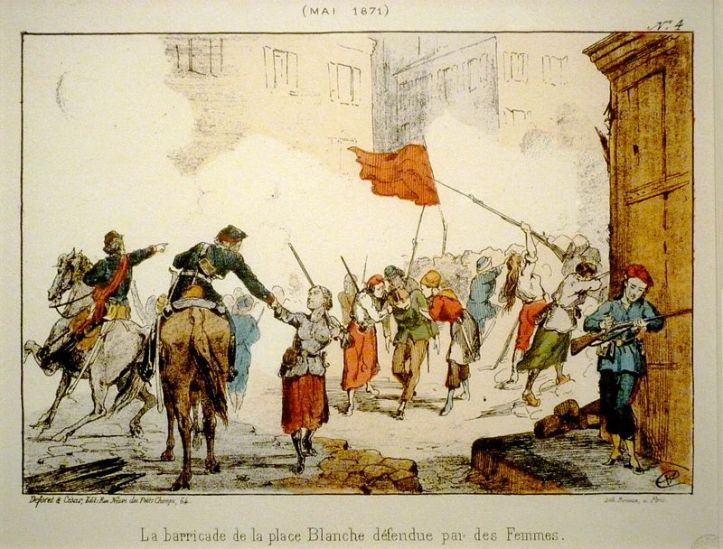 800px-Commune_de_Paris_barricade_Place_Blanche