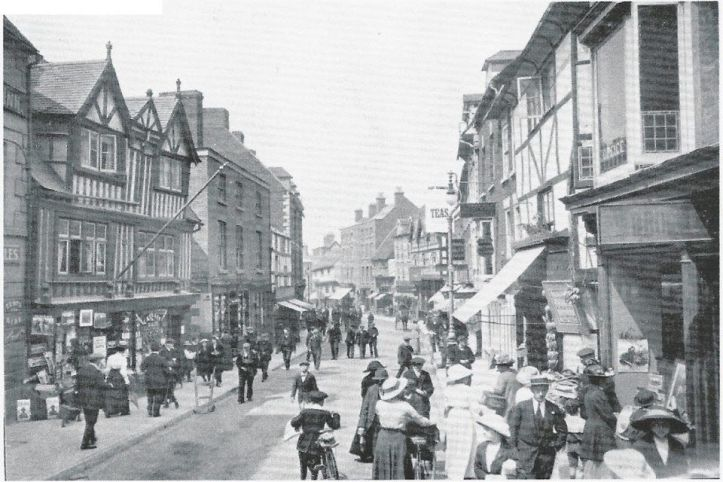 mardol 1912