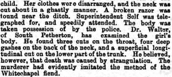 The Cornish Telegraph - Thursday 10 January 1889.JPG whichapel
