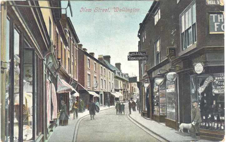 wellington town 4.jpg