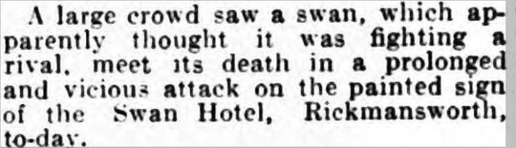 Coventry Evening Telegraph - Tuesday 06 July 1937